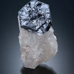 RT091 Molybdenite