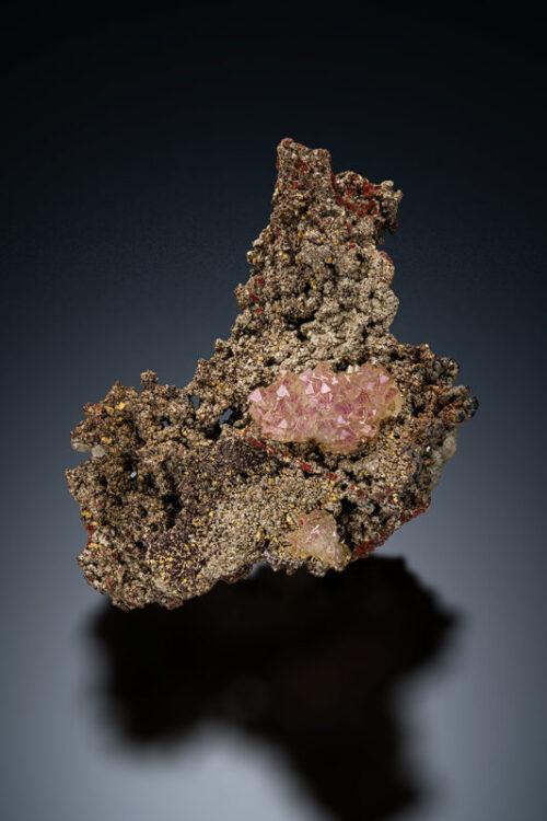 RT142 Manganoan Adamite