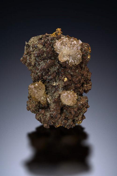 RT143 Manganoan Adamite