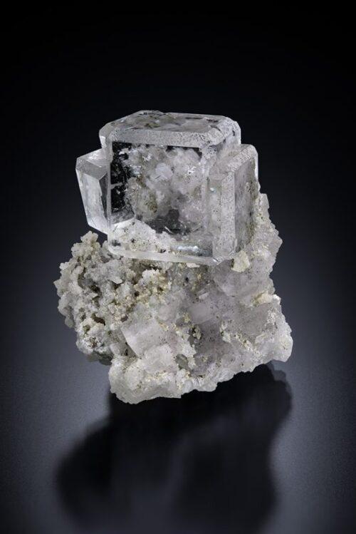 VG160 Fluorite