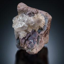 RT160 Hyalite Opal