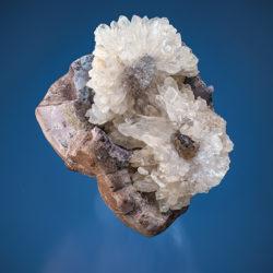 RT161 Hyalite Opal