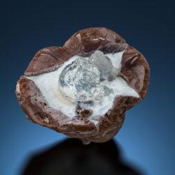 RT162 Hyalite Opal