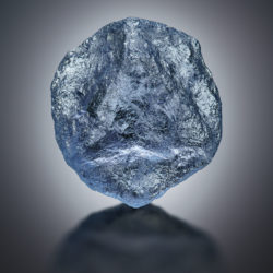 RT264 Sapphire