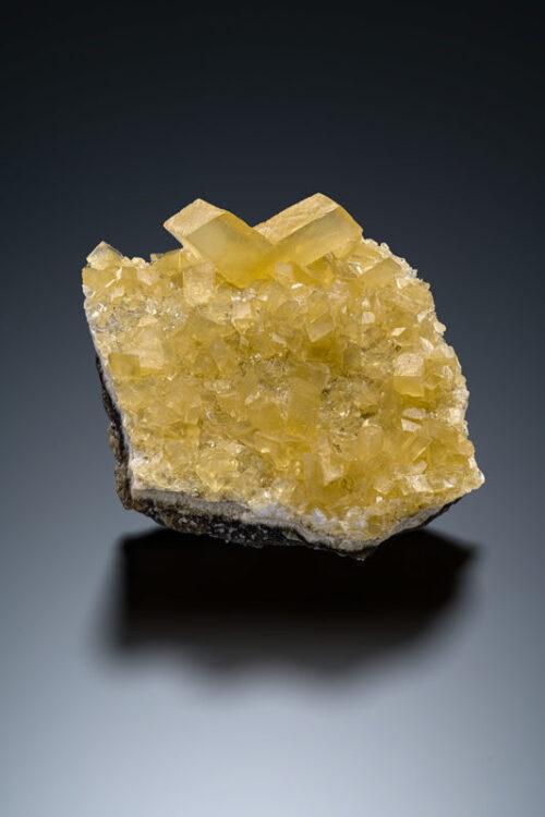 YK031 Calcite