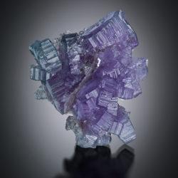 19KW002 Fluorapatite