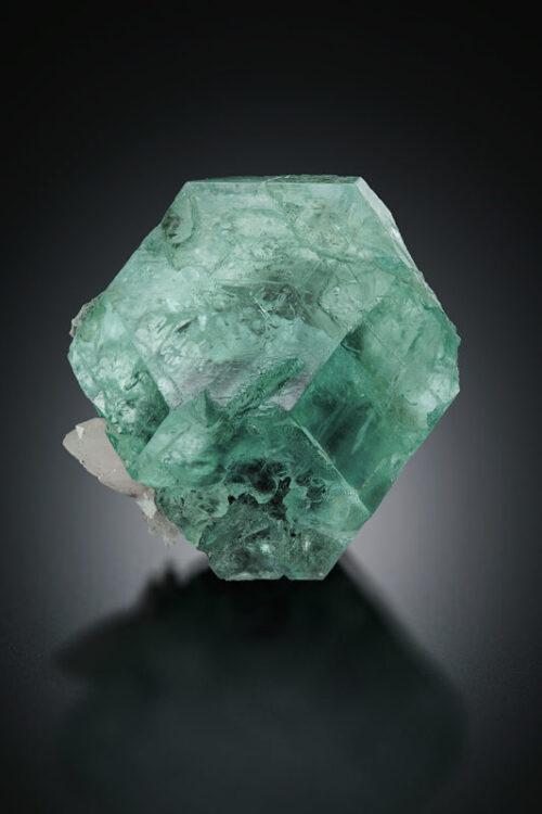 RT273 Fluorite