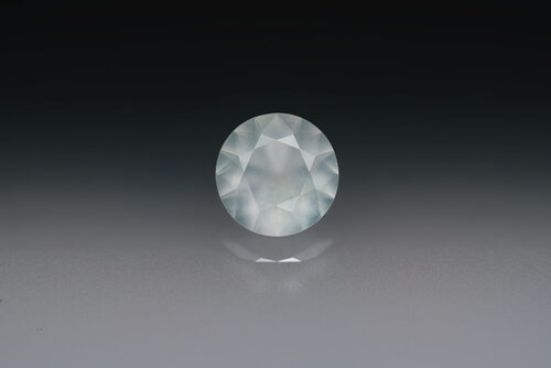 ADN03 Ice Jade