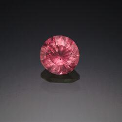 ADN06 Chinese Rhodochrosite