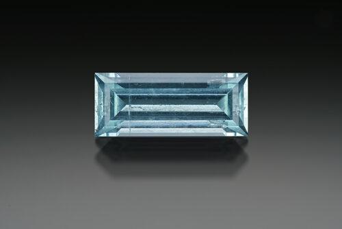 ADY02 Aquamarine