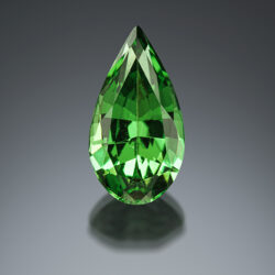 ADY03 Chrome Tourmaline