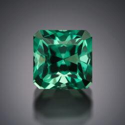 ADB06 Rogerley Fluorite