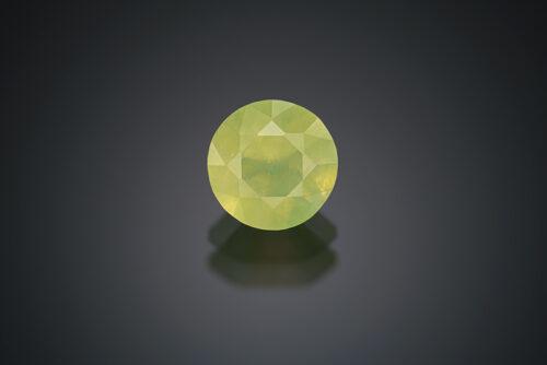 ADB08 Lime Opal