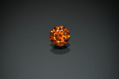 ADN010 Osarizawa Sphalerite