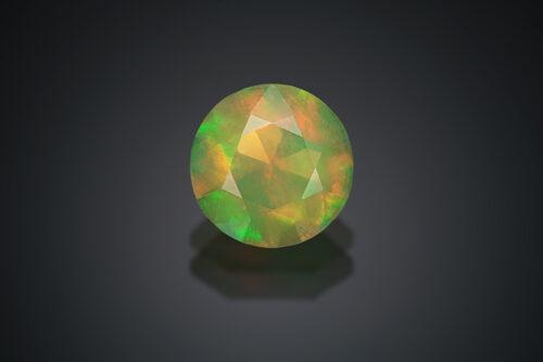 ADY014 Opal