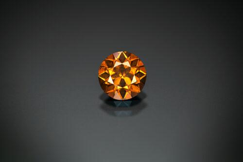 ADN08 Ani Sphalerite