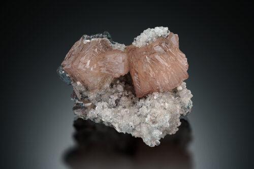 ADMC006 Olmiite