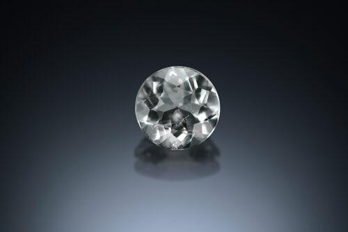 ADY016 Hyalite