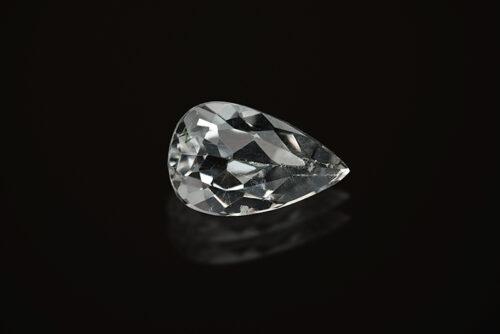 ADY018 Hyalite
