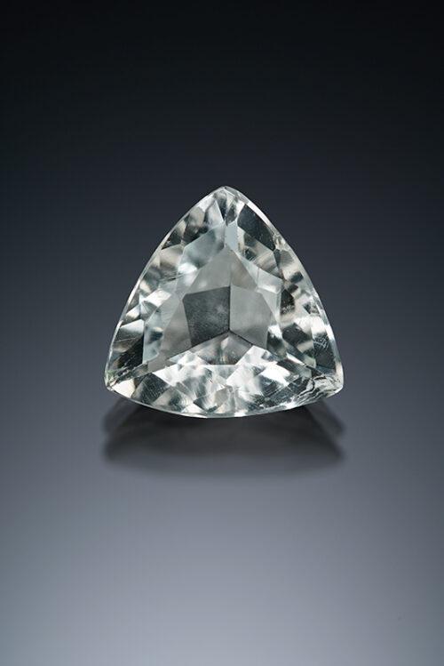 ADY017 Hyalite